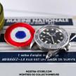 tudor-76100-submariner-snowflake-marine-nationale-1979-mostra-store-achat-vente-tudor-rolex-marseille