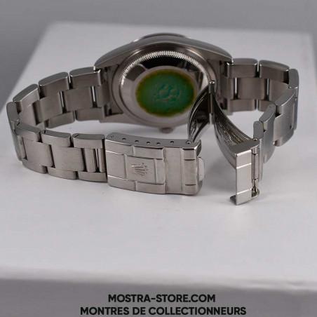 rolex-explorer-1-vintage-14270-watch-occasion-achat-vente-montres-rolex-mostra-store-aix-marseille