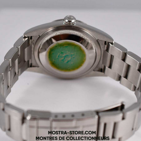 rolex-explorer-1-vintage-14270-cal-3000-occasion-achat-vente-montres-rolex-mostra-store-nice-cannes