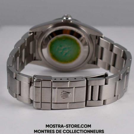 rolex-explorer-1-vintage-14270-cal-3000-occasion-achat-vente-montres-rolex-mostra-store-bordeaux-paris