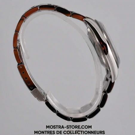 rolex-explorer-1-vintage-14270-achat-vente-montres-de-luxe-rolex-mostra-store-aix-occasion-vintage-paris