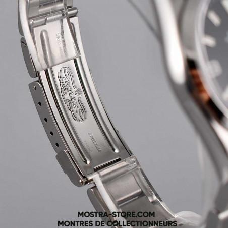 rolex-explorer-1-vintage-14270-achat-vente-montres-de-luxe-rolex-mostra-store-aix-bracelet-boucle
