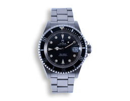 montre-vintage-tudor-by-rolex-collection-occasion-aix-79090-lillipop-date-seventies-eighties-nineties-recentes-boutique-shop