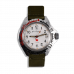 vostok-soviet-army-white-dial-cccp-military-watch-mostra-store-aix-en-provence-montres-boutique-occasion