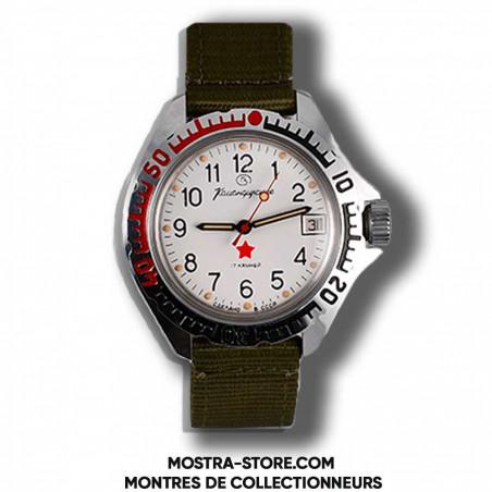 montre-militaire-vostock-kommandirskie-cadran-blanc-mostra-store-boutique-montres-anciennes-vintage-aix