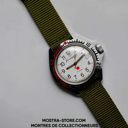 vostok-soviet-army-white-dial-cccp-military-watch-mostra-store-aix-en-provence-military-vintage-watches-shop