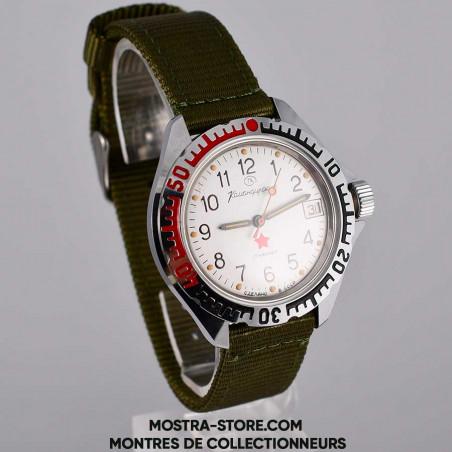 vostok-soviet-army-white-dial-cccp-military-watch-mostra-store-aix-en-provence-montre-vintage-militaires-shop