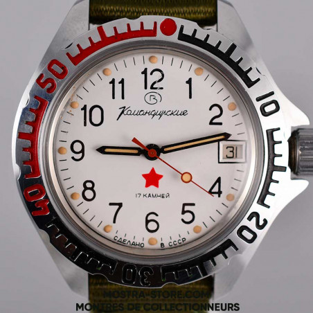 vostok-soviet-army-white-dial-cccp-military-watch-mostra-store-aix-en-provence-montre-dial-cadran