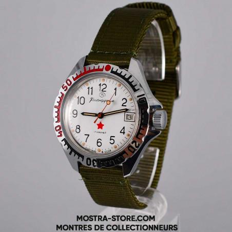 vostok-soviet-army-white-dial-cccp-military-watch-mostra-store-aix-en-provence-paris-watches-shop