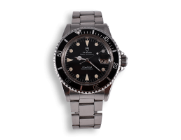 montre-vintage-tudor-submariner-79090-by-rolex-collection-occasion-aix-en-provence-france-fashion-de-luxe-homme-femme-nice-paris