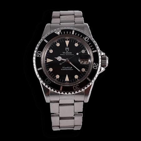montre-vintage-tudor-submariner-79090-by-rolex-collection-occasion-aix-en-provence-france-fashion-de-luxe-homme-femme-nice-paris
