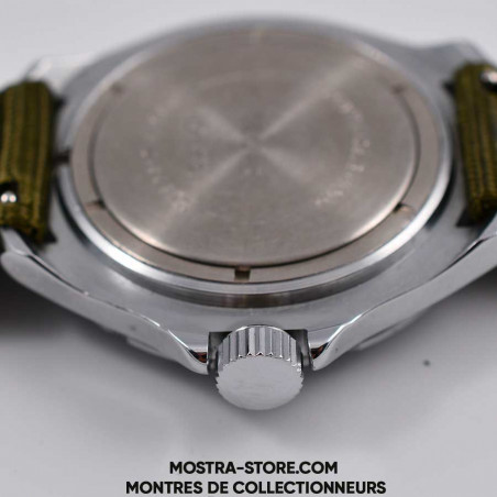 vostok-soviet-army-white-dial-cccp-military-watch-mostra-store-aix-en-provence-montres-soviet-watches