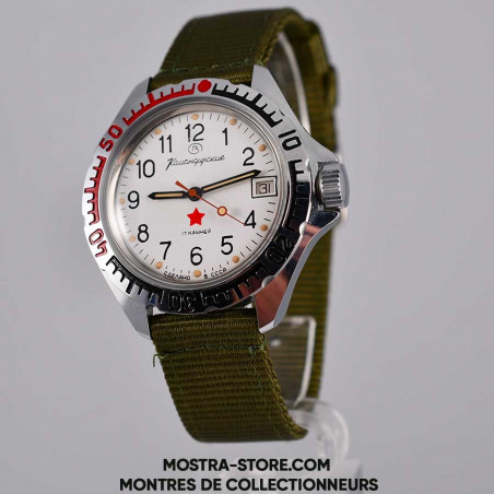 vostok-soviet-army-white-dial-cccp-military-watch-boutique-mostra-store-aix-en-provence-montres-militaires-anciennes