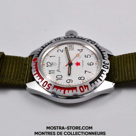vostok-soviet-army-white-dial-cccp-military-watch-mostra-store-aix-en-provence-montres-militaires-vintage