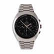 omega-speedmaster-mk-2-pulsometre-bezel-1969-vintage-mostra-store-boutique-aix-en-provence-montres-professionelles-medicales