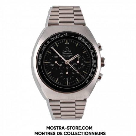 montre-omega-speedmaster-mark-2-vintage-pulsometre-boutique-montres-vintage-omega-mostra-store-aix-en-provence