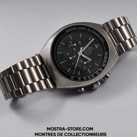 omega-speedmaster-mark-2-vintage-pulsometre-boutique-montres-vintage-omega-mostra-store-aix-paris