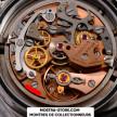 omega-speedmaster-mark-2-vintage-pulsometre-boutique-montres-vintage-omega-mostra-store-aix-calibre-861