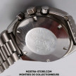 omega-speedmaster-mark-2-vintage-pulsometre-boutique-montres-vintage-omega-mostra-store-aix-markings