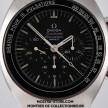 omega-speedmaster-mark-2-vintage-pulsometre-boutique-montres-vintage-omega-mostra-store-aix-cadran-dial