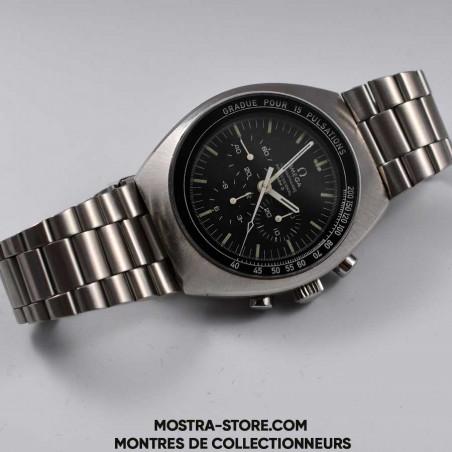 omega-speedmaster-mark-2-vintage-pulsometre-boutique-montres-vintage-omega-mostra-store-aix-marseille