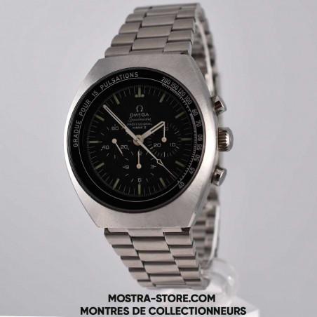 omega-speedmaster-mark-2-vintage-pulsometre-boutique-montres-anciennes-vintage-omega-mostra-store-aix-