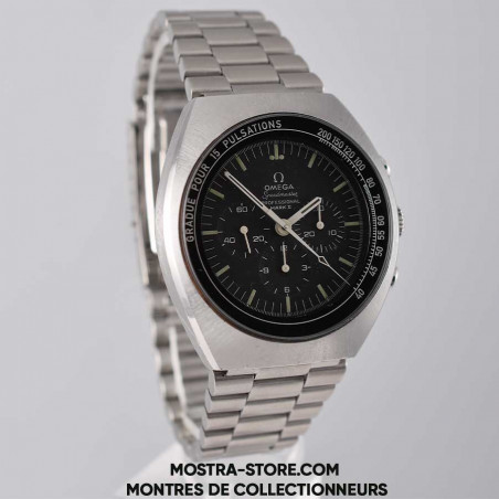 omega-speedmaster-mark-2-vintage-pulsometre-boutique-montres-vintage-omega-mostra-store-aix-vintage-watches-shop