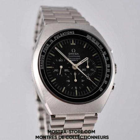 omega-speedmaster-mark-2-vintage-pulsometre-boutique-montres-vintage-omega-mostra-store-aix-nouvelle-boutique