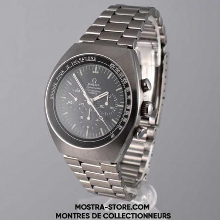 omega-speedmaster-mark-2-vintage-pulsometre-boutique-montres-vintage-omega-mostra-store-aix-the-best-vintage-watches-shop