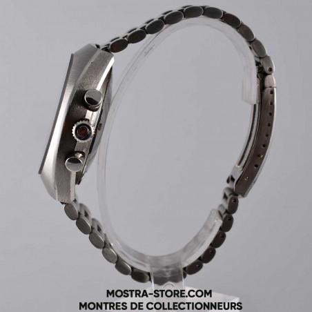 omega-speedmaster-mark-2-vintage-pulsometre-boutique-montres-vintage-omega-mostra-store-aix-expertise-achat-vente
