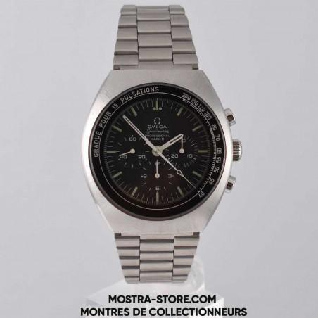 omega-speedmaster-mark-2-vintage-pulsometre-boutique-montres-vintage-omega-mostra-store-aix-new-watches-shop