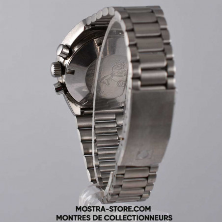 omega-speedmaster-mark-2-vintage-pulsometre-boutique-montres-vintage-omega-mostra-store-aix-reparations-horlogerie