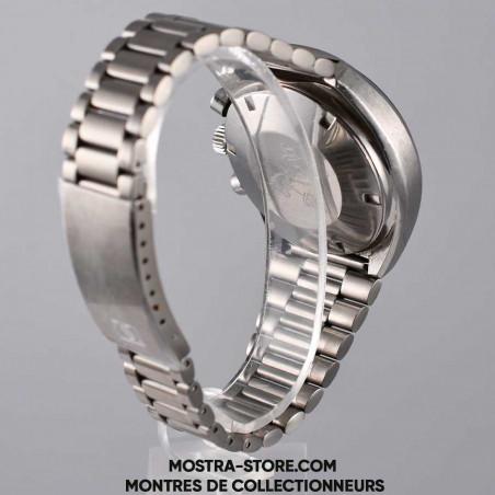 omega-speedmaster-mark-2-vintage-pulsometre-boutique-montres-vintage-omega-mostra-store-aix-horloger-collections