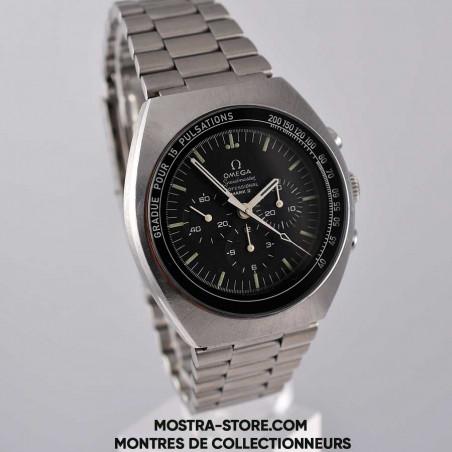 omega-speedmaster-mark-2-vintage-pulsometre-boutique-montres-vintage-omega-mostra-store-aix-achat-vente-montres-anciennes