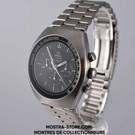 omega-speedmaster-mark-2-vintage-pulsometre-boutique-montres-vintage-omega-mostra-store-aix-achat-vente-montres-de-luxe