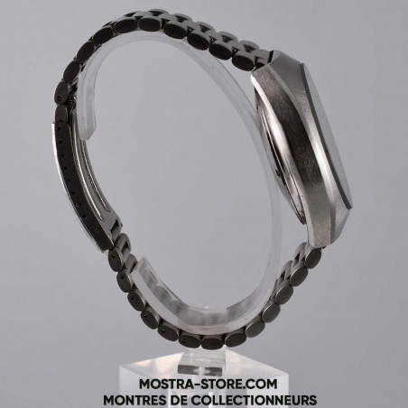omega-speedmaster-mark-2-vintage-pulsometre-boutique-montres-vintage-omega-mostra-store-aix-achat-vente-montres-modernes
