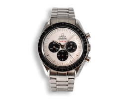 omega-speedmaster-apollo-11-limited-edition-panda-mostra-vintage-watch-store-aix-en-provence-moonwatch