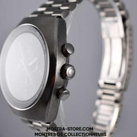 omega-speedmaster-mark-2-vintage-pulsometre-boutique-montres-vintage-omega-mostra-store-aix-achat-vente-montres-vintage-luxe