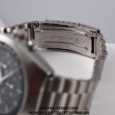 omega-speedmaster-mark-2-vintage-pulsometre-boutique-montres-vintage-omega-mostra-store-aix-achat-vente-montres-bracelet