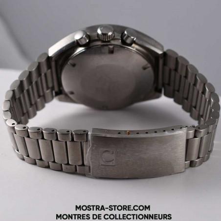 omega-speedmaster-mark-2-vintage-pulsometre-boutique-montres-vintage-omega-mostra-store-aix-achat-montres-anciennes-et-de-luxe