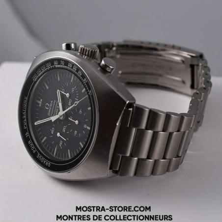 omega-speedmaster-mark-2-vintage-pulsometre-boutique-montres-vintage-omega-mostra-store-aix-achat-vente-montres-nice-cannes