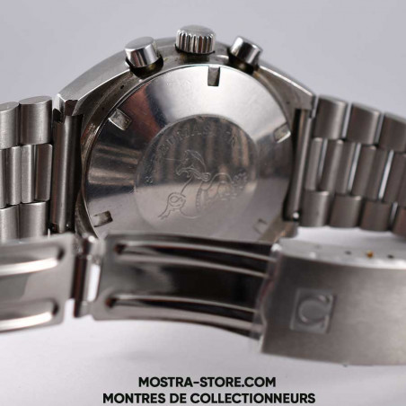 omega-speedmaster-mark-2-vintage-pulsometre-boutique-montres-vintage-omega-mostra-store-aix-achat-vente-montres-seconde-main