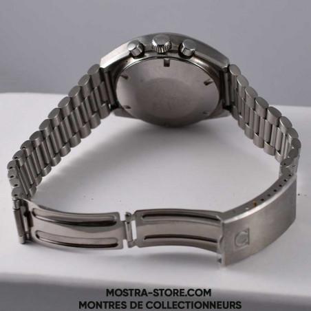omega-speedmaster-mark-2-vintage-pulsometre-boutique-montres-vintage-omega-mostra-store-aix-achat-vente-reparation-montres