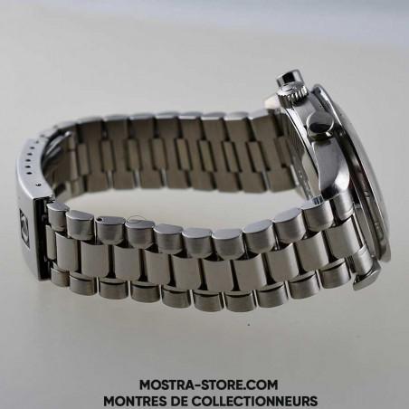 omega-speedmaster-mark-2-vintage-pulsometre-boutique-montres-vintage-omega-mostra-store-aix-achat-vente-occasion-montres