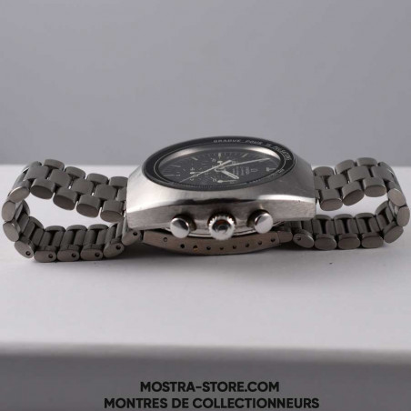 omega-speedmaster-mark-2-vintage-pulsometre-boutique-montres-vintage-omega-mostra-store-aix-achat-vente-expert-montres