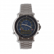yema-spationaute-2-baudry-cnes-montre-space-watch-mostra-store-aix-vintage-occasion