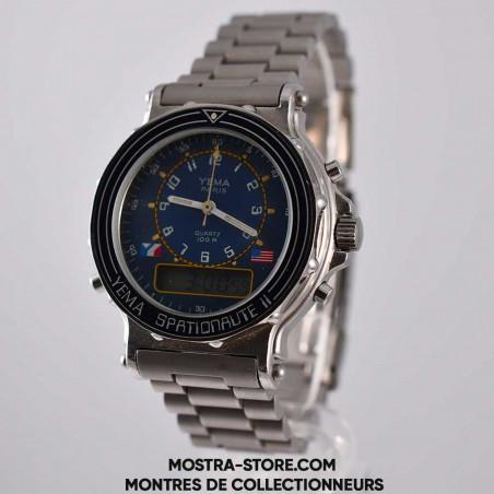 montre-yema-spationaute-ii-cnes-espace-mostra-store-aix-boutique-espace-aviation-vintage-watches-shop