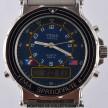 montre-yema-spationaute-ii-space-watch-mostra-store-aix-boutique-espace-vintage-cadran-dial