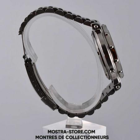 montre-yema-spationaute-ii-space-watch-mostra-store-aix-boutique-achat-montres-de-luxe
