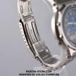 montre-yema-spationaute-ii-space-watch-mostra-store-aix-boutique-bracelets-aviation-vintage-watches-shop